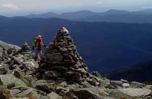 Mt-Washington